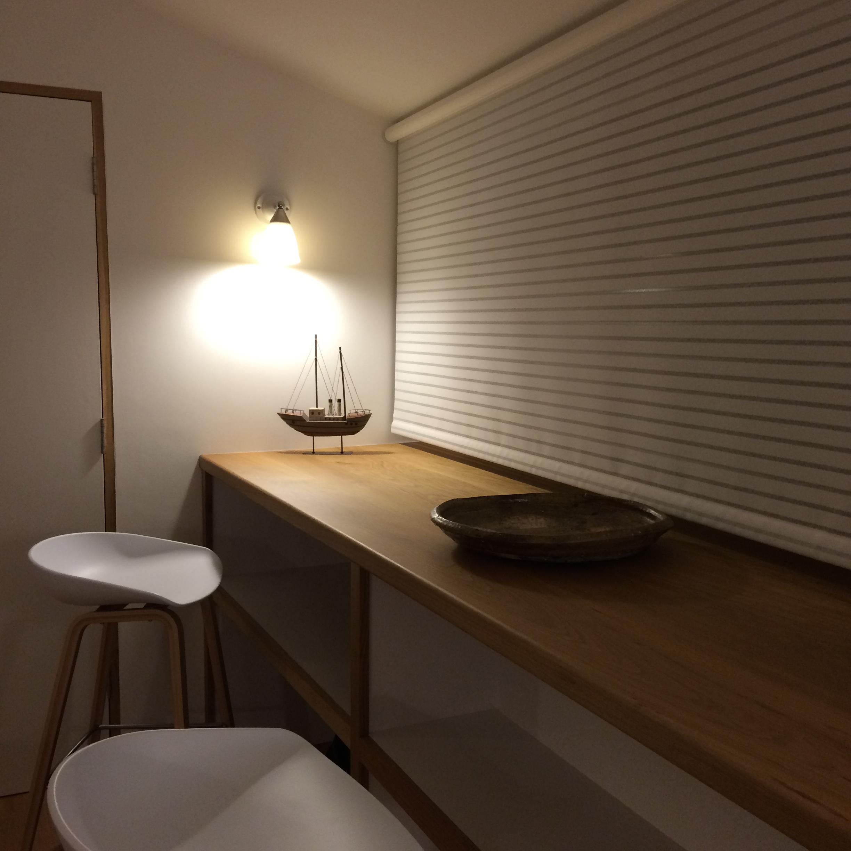 New shelf.JPG
