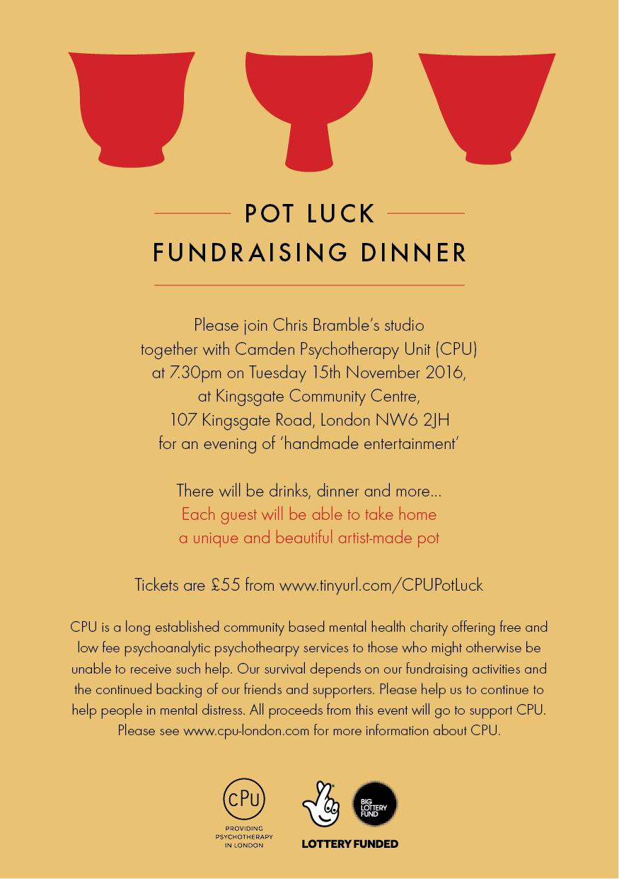 15.11.16 Pot Luck Event Flyer jpg.jpg