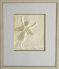 angel print.png