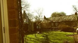cumbrian cottage.jpg