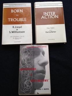 psychiatry books.jpg
