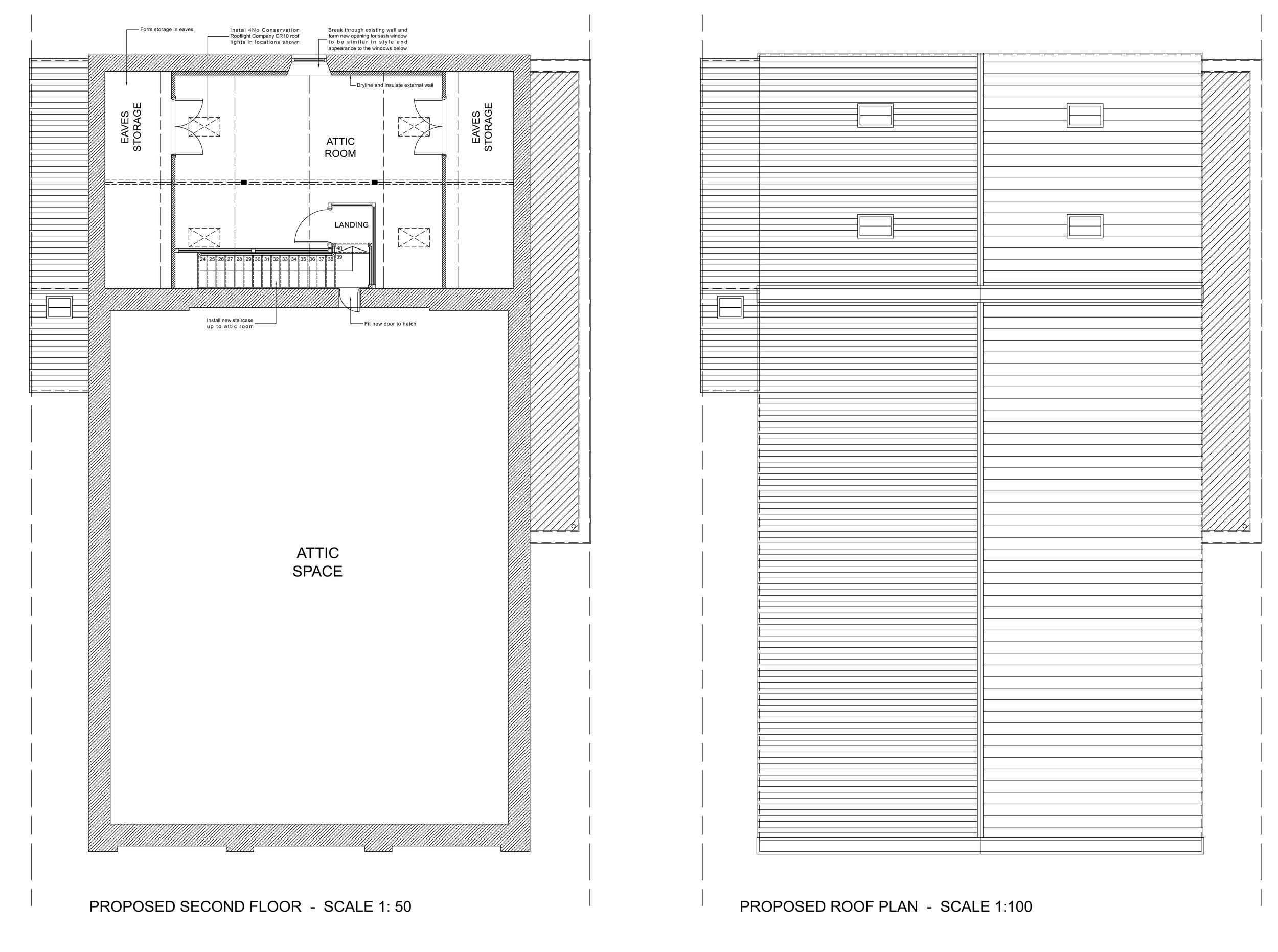 Hill Baptist Church Plans 1 copy.jpg