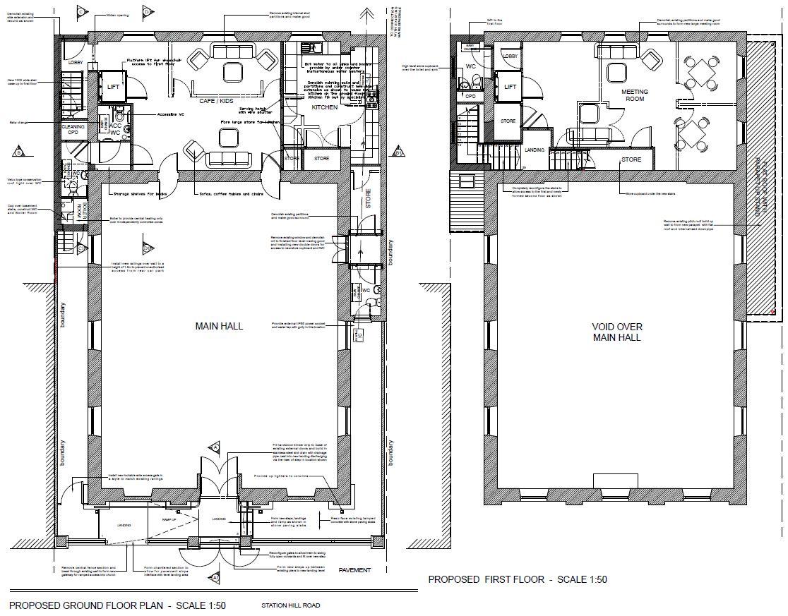 Hill Baptist Church Plans ground.jpg