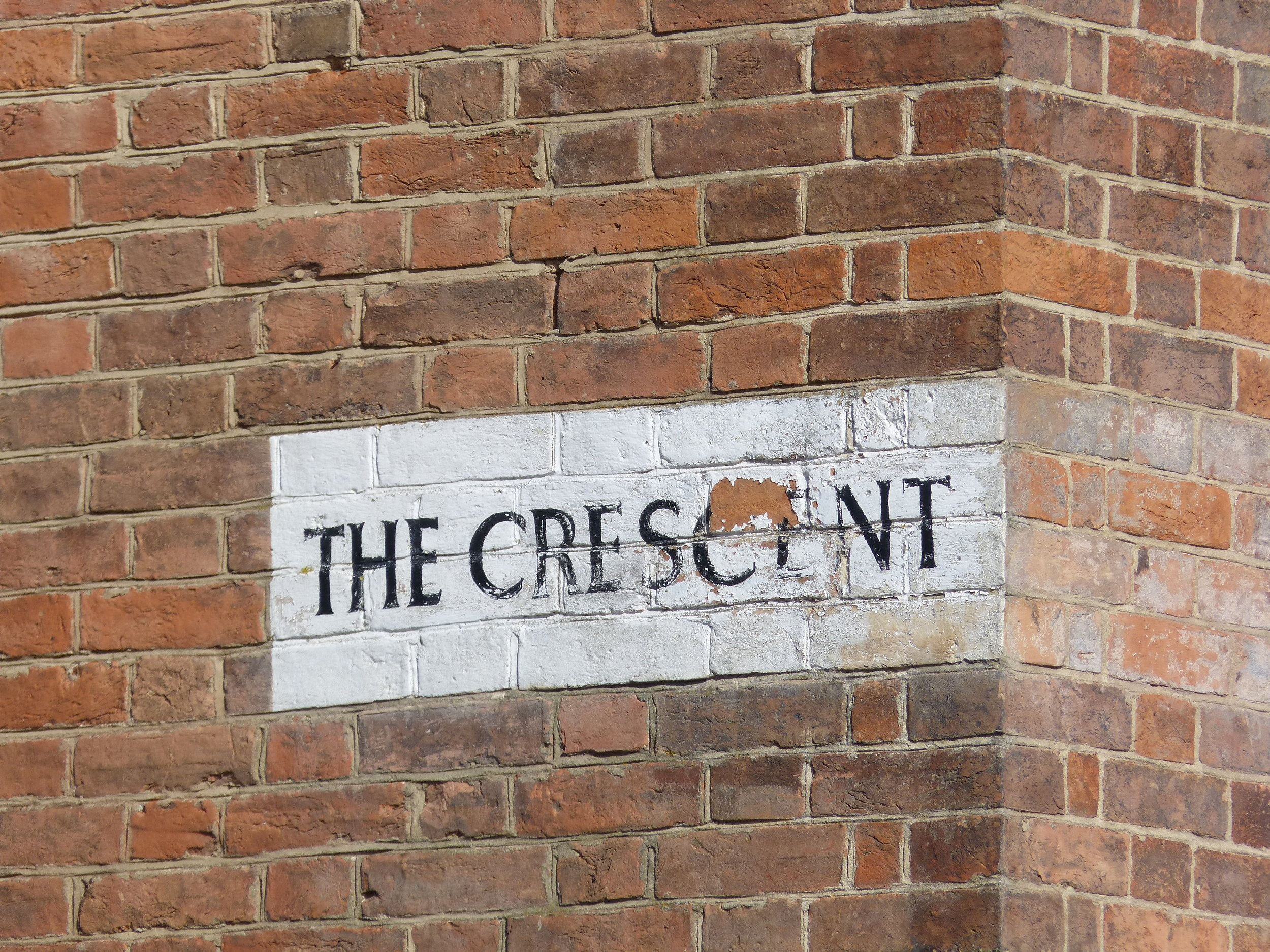 The Crescent.JPG