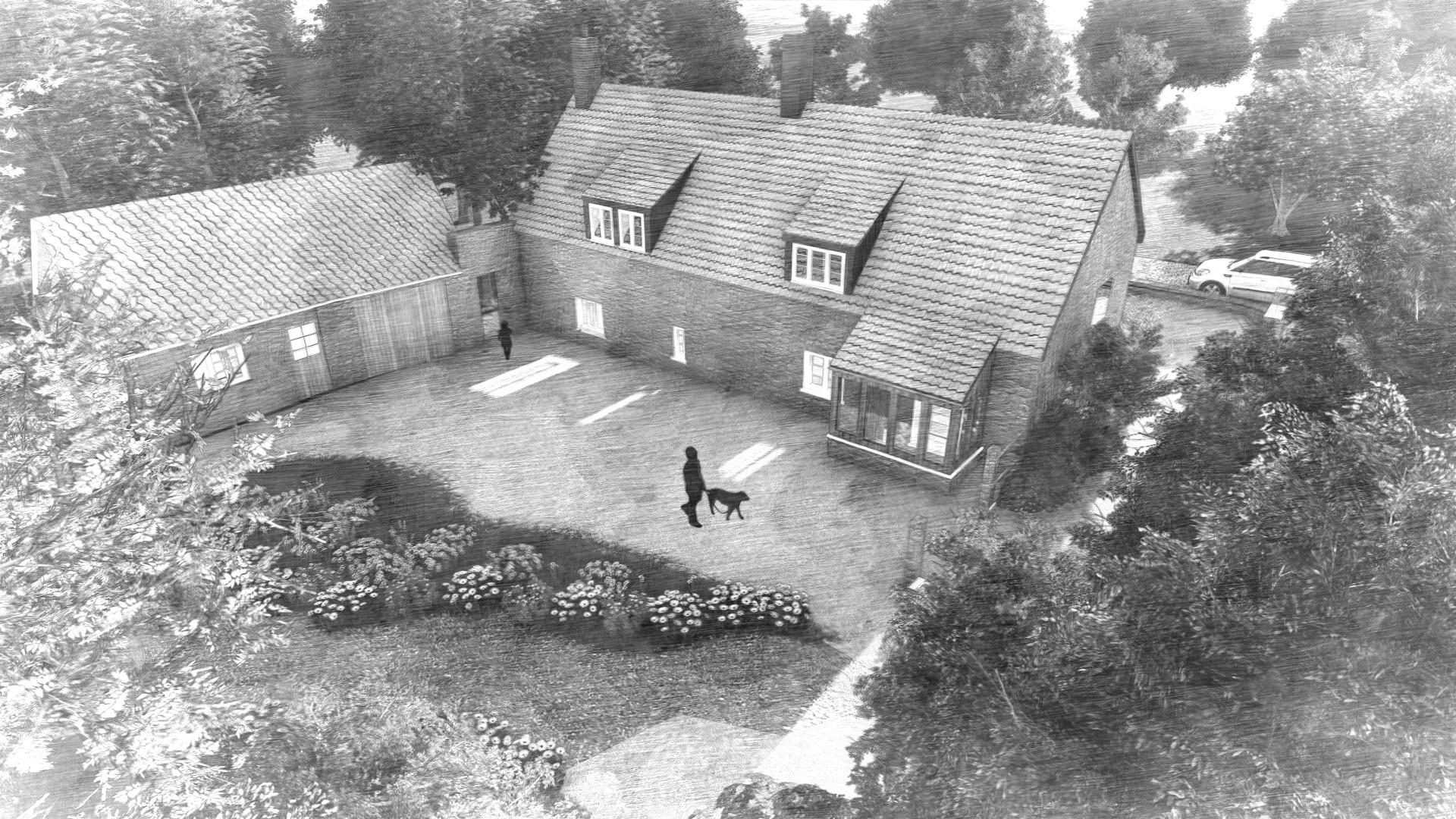 SKIDBROOKE HOUSE 3.jpg