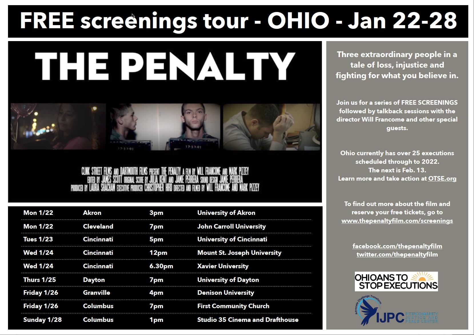 Ohio Tour The Penalty.jpeg