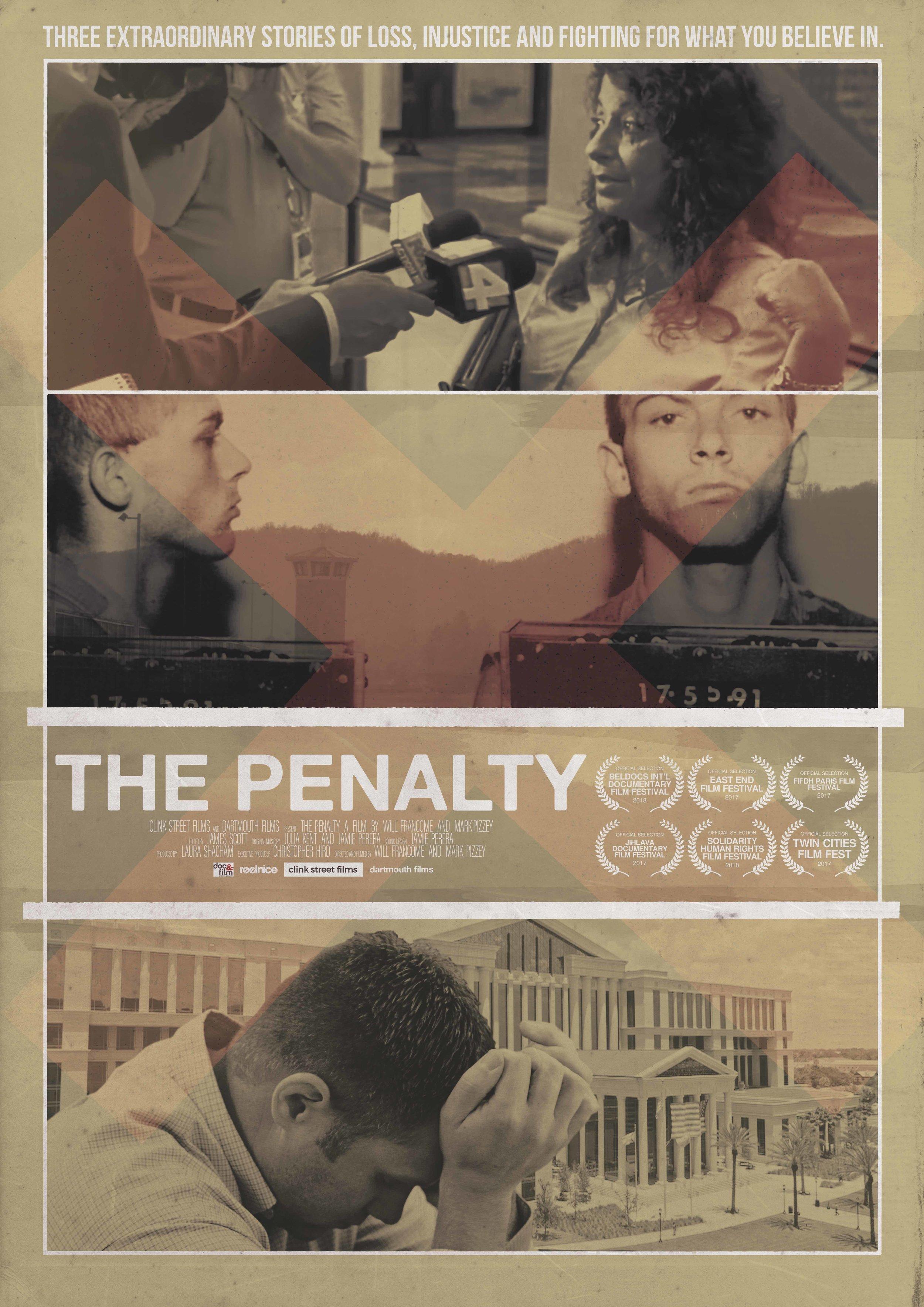 The Penalty_Web.jpg
