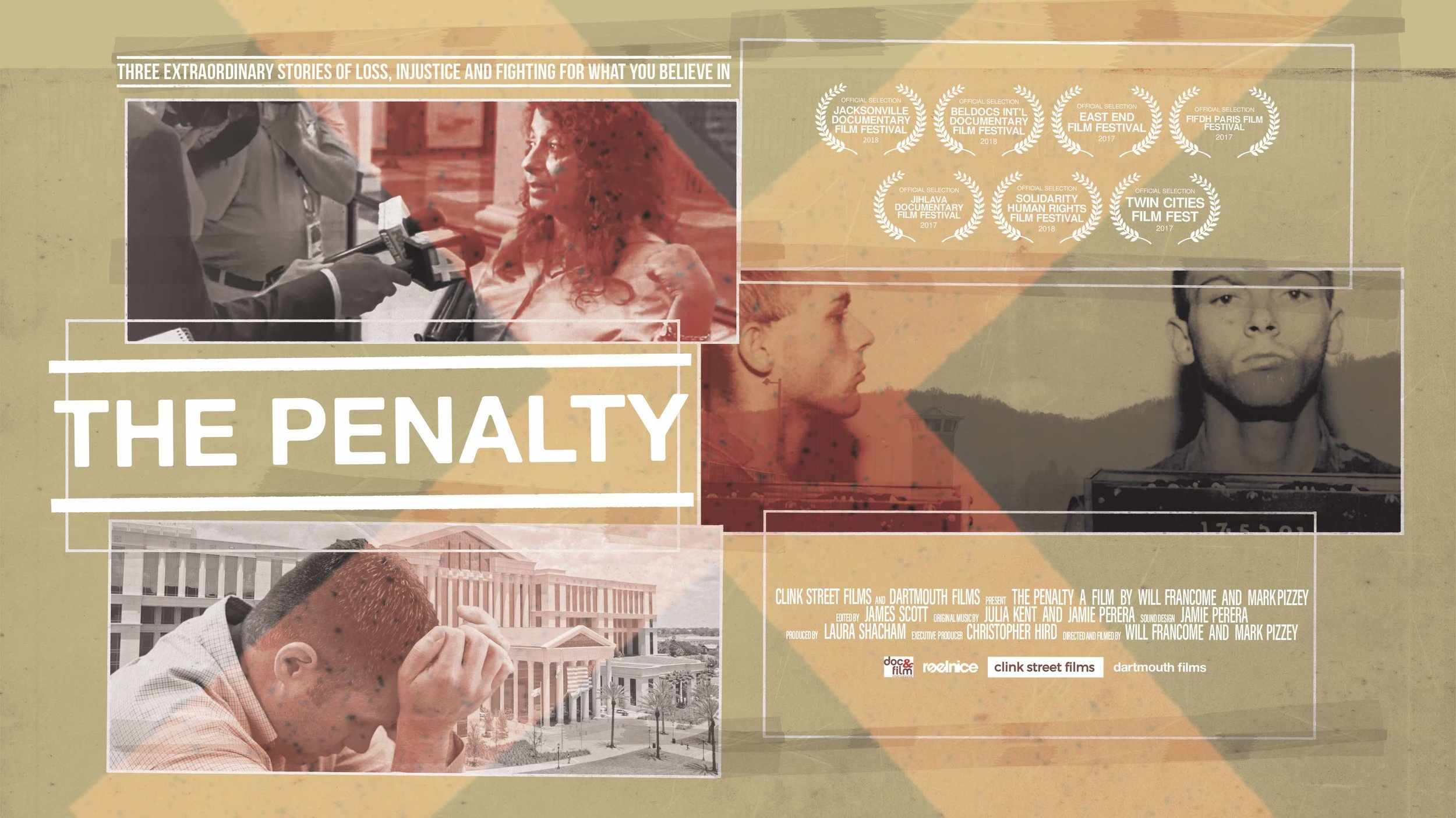 The Penalty Landscape_Web.jpg