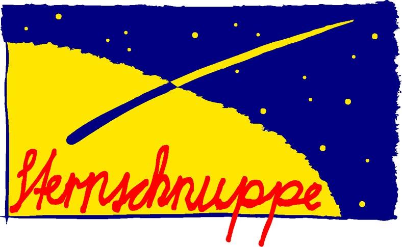 SKS_Logo-Deutsch Kopie.jpg