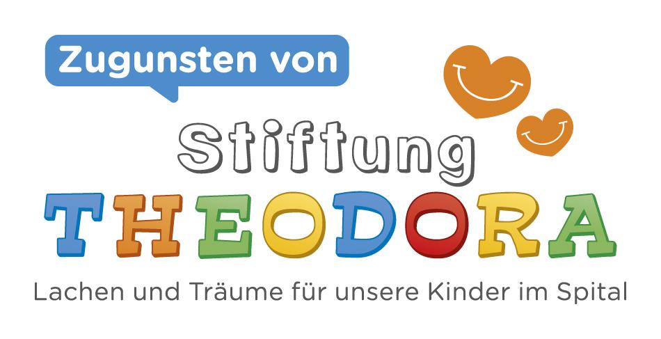 Stiftung Theodora 05.2017 FT_ch_de_cmjn_action-baseline Kopie.jpg