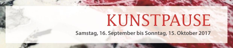 Kultur im Reusspark_Kunstpause_16 September_Seite 1 Kopie 2 2.jpg