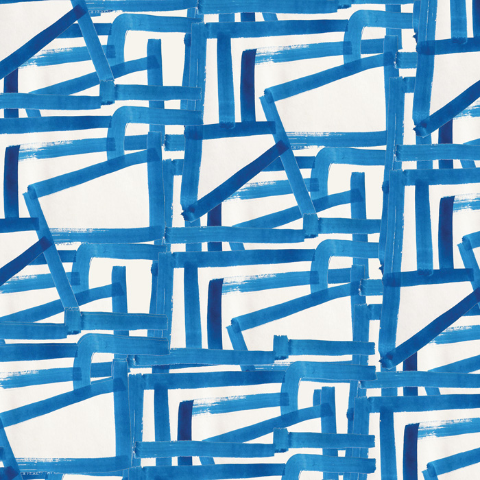 yves-klein-cobalt.jpg
