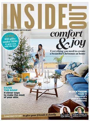 InsideOutMagazine.jpg
