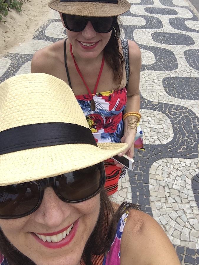 brazil_streetselfie.jpg