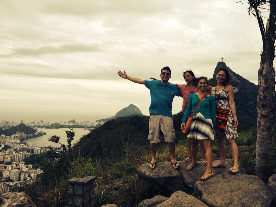 brazil_tourist8.jpg