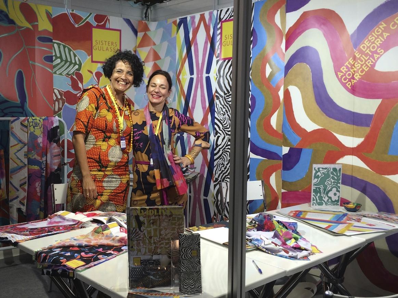 brazil_tradeshow.jpg