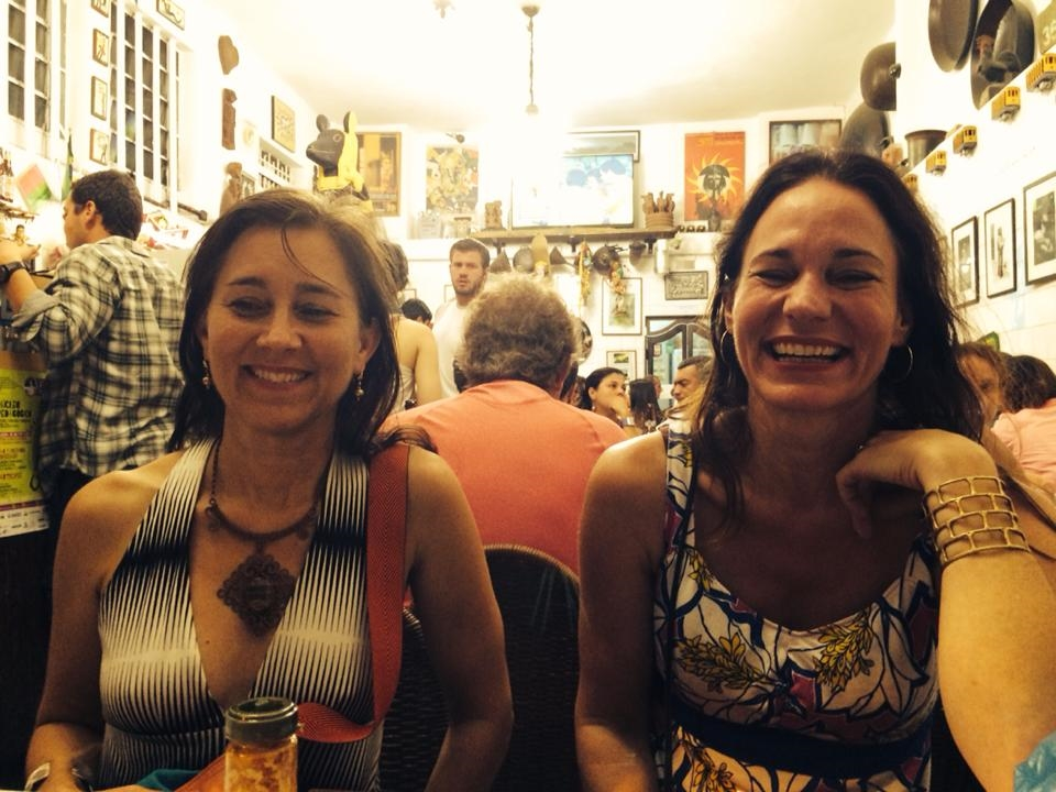 brazil_tourist9.jpg