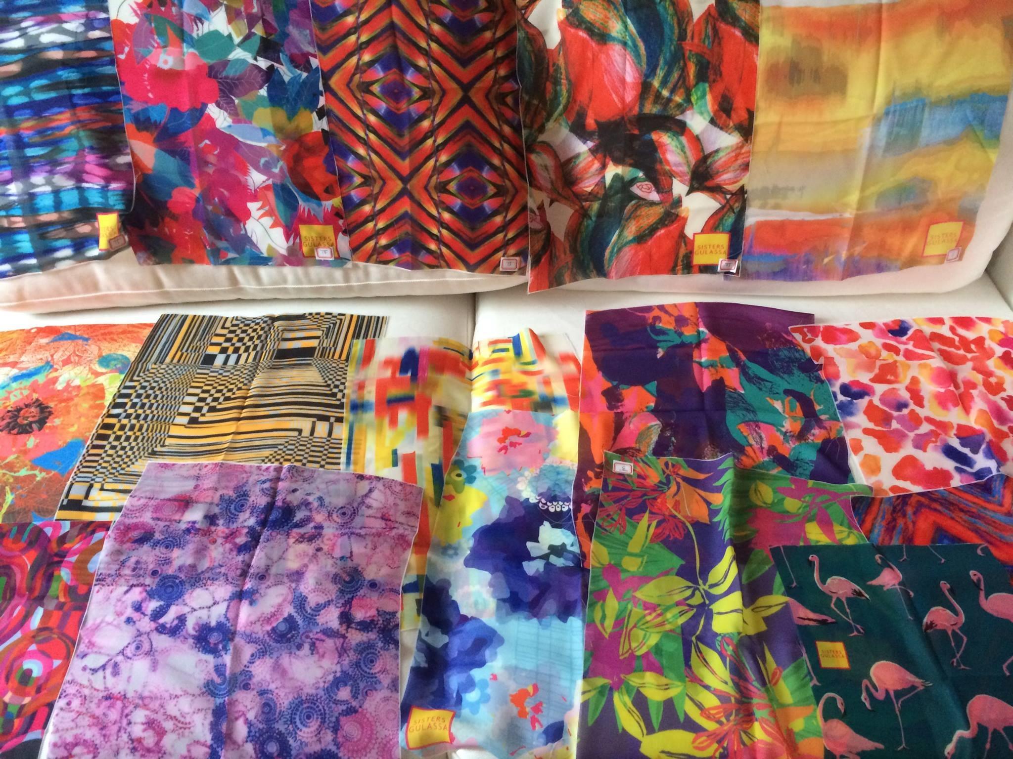brazil_tradeshow-samples.jpg