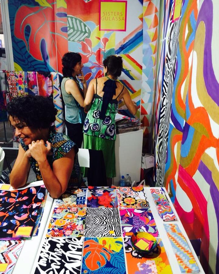 brazil_tradeshow2.jpg