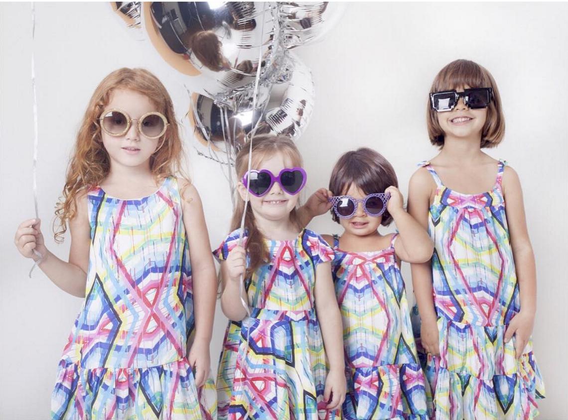 Luisa-Farani-kidswear.jpg
