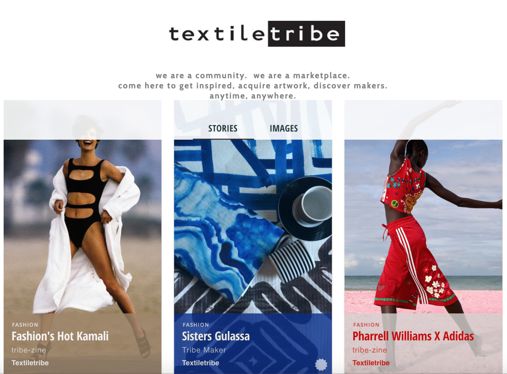 textiletribe.jpg