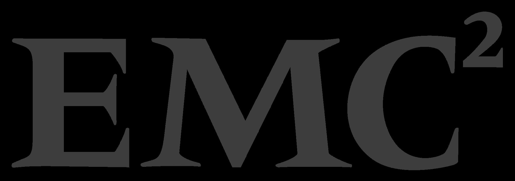 EMC-Logo-Wallpaper.png