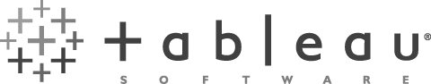 Tableau_Software_Logo_Small.png
