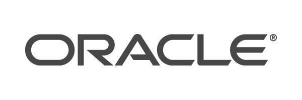 02-Oracle_logo copy.png