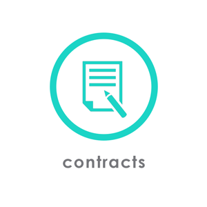 contracts.png