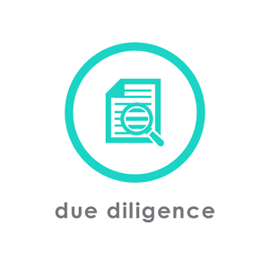 due_diligence.png