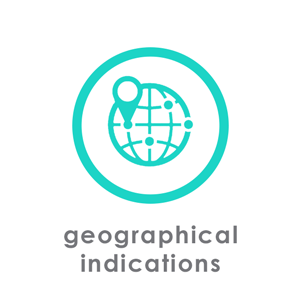 geographical_indications.png