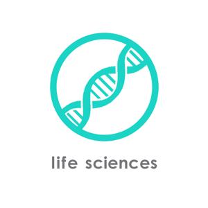 life_sciences.png