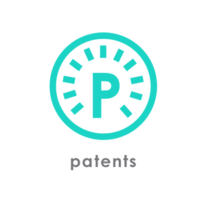 patents.png