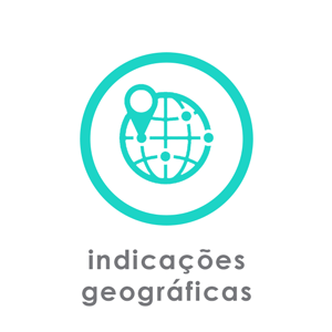 indicacoes_geograficas.png