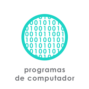 programas_de_computador.png