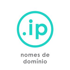 nomes_de_dominio.png