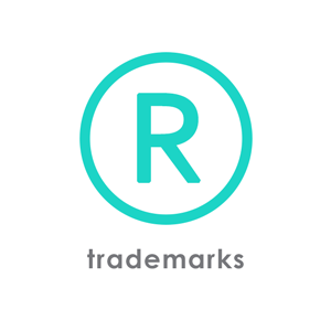 trademarks.png