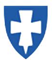Rogaland Fykeskommune