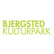 Bjergsted Kulturpark
