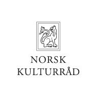 Norsk Kulturrådet