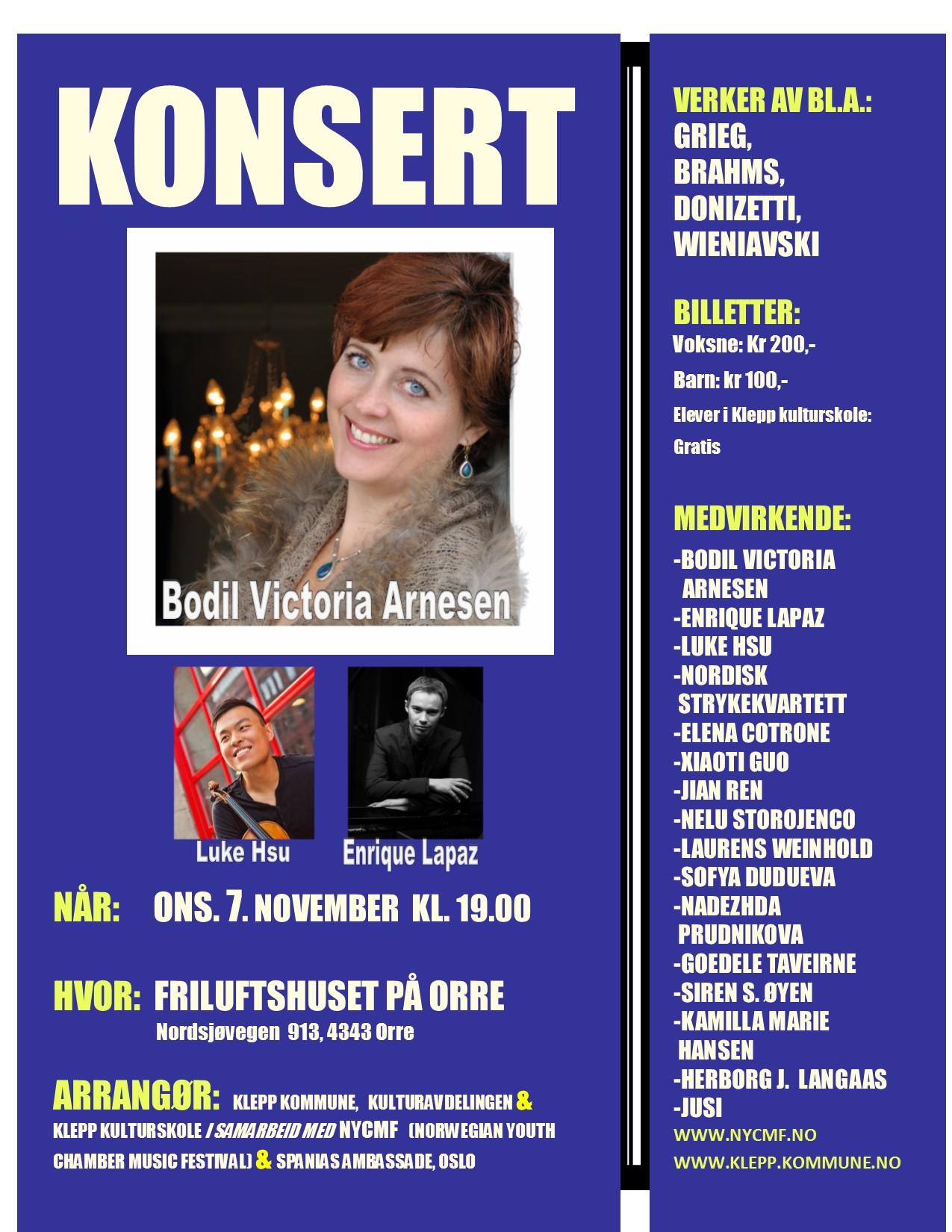 Konsert plakat 07 11 18. KORREKT 171018.jpg