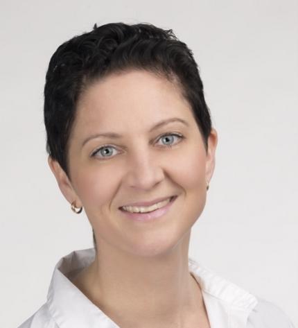 Ajanhallinnan koulutus - Minna Koivisto