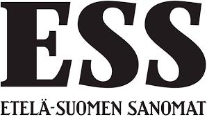 ESS - Minna Saariniemi