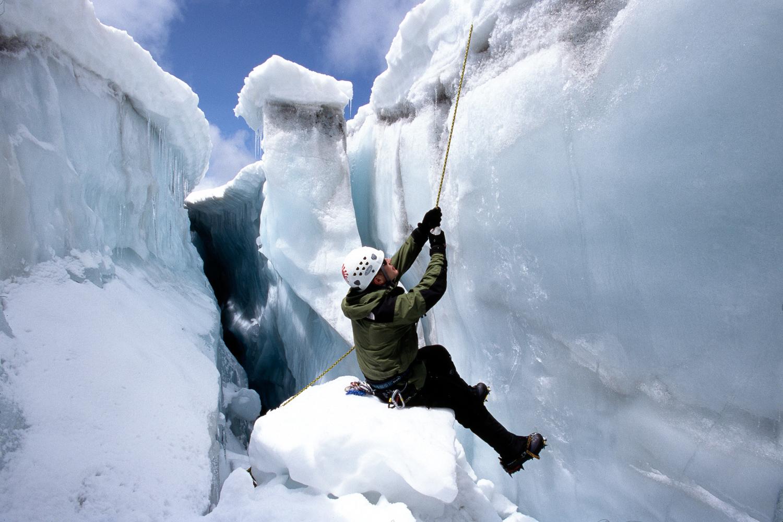 Everest2.jpg