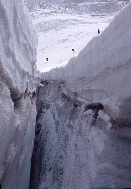 Everest6.jpg