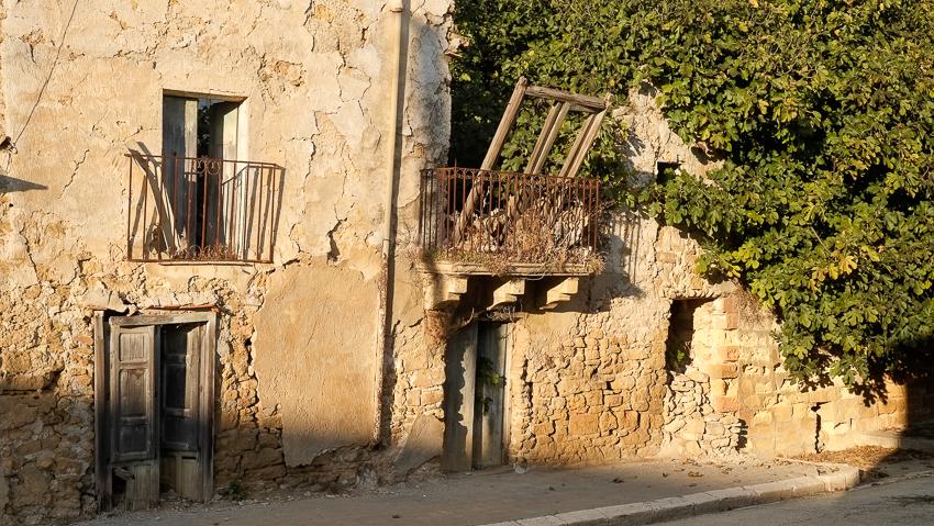 021114 Sicily-279.jpg