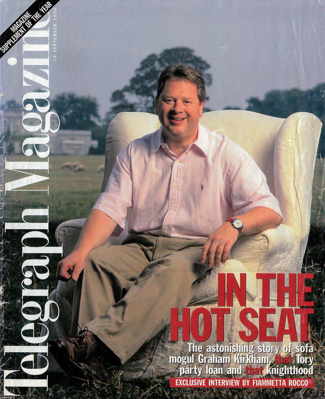 Telegraph_Kirkham Cover.jpg