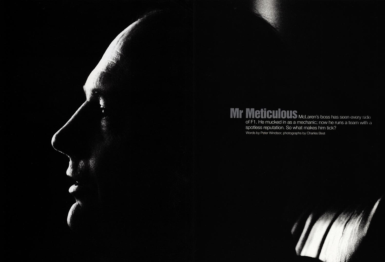 F1_Ron Dennis.jpg