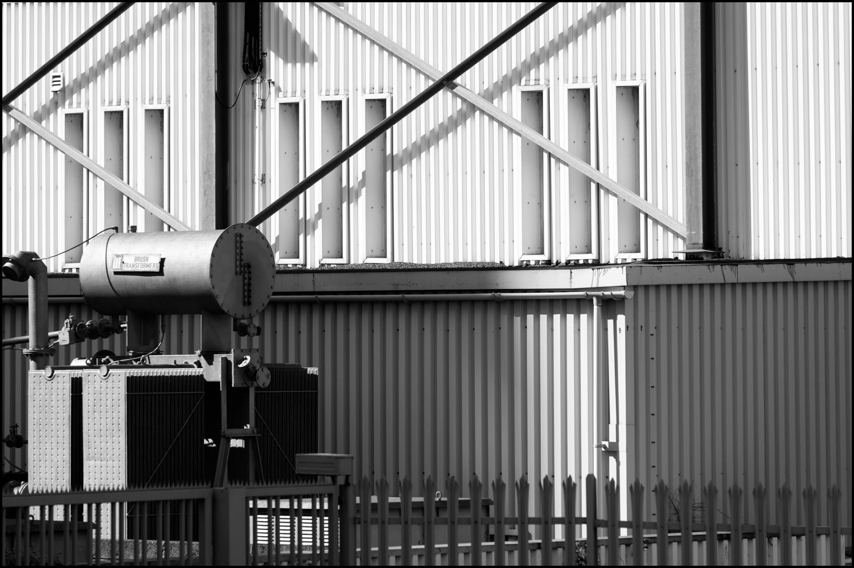 2104015 ABB_Guernsey-324.jpg