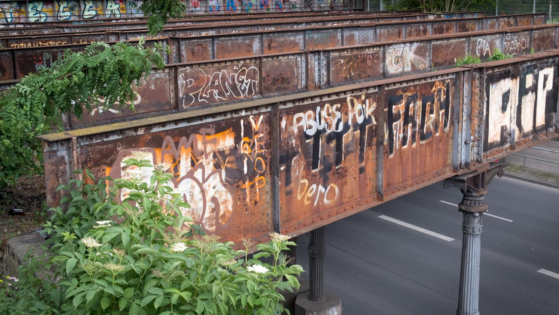 0617 Berlin-81.jpg